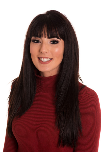Warrington profile photographer