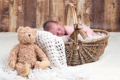 Baby photographer Warrington Cheshire