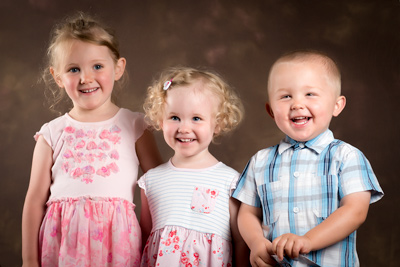 North West Nursery Photographer Warrington Cheshire