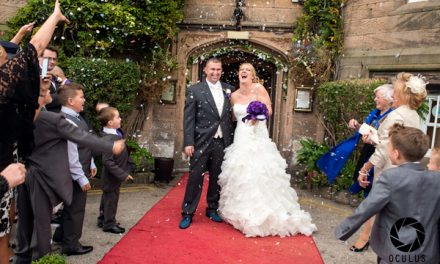 Are wedding photographers ripping you off