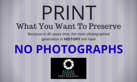 Print What You Want To Preserve
