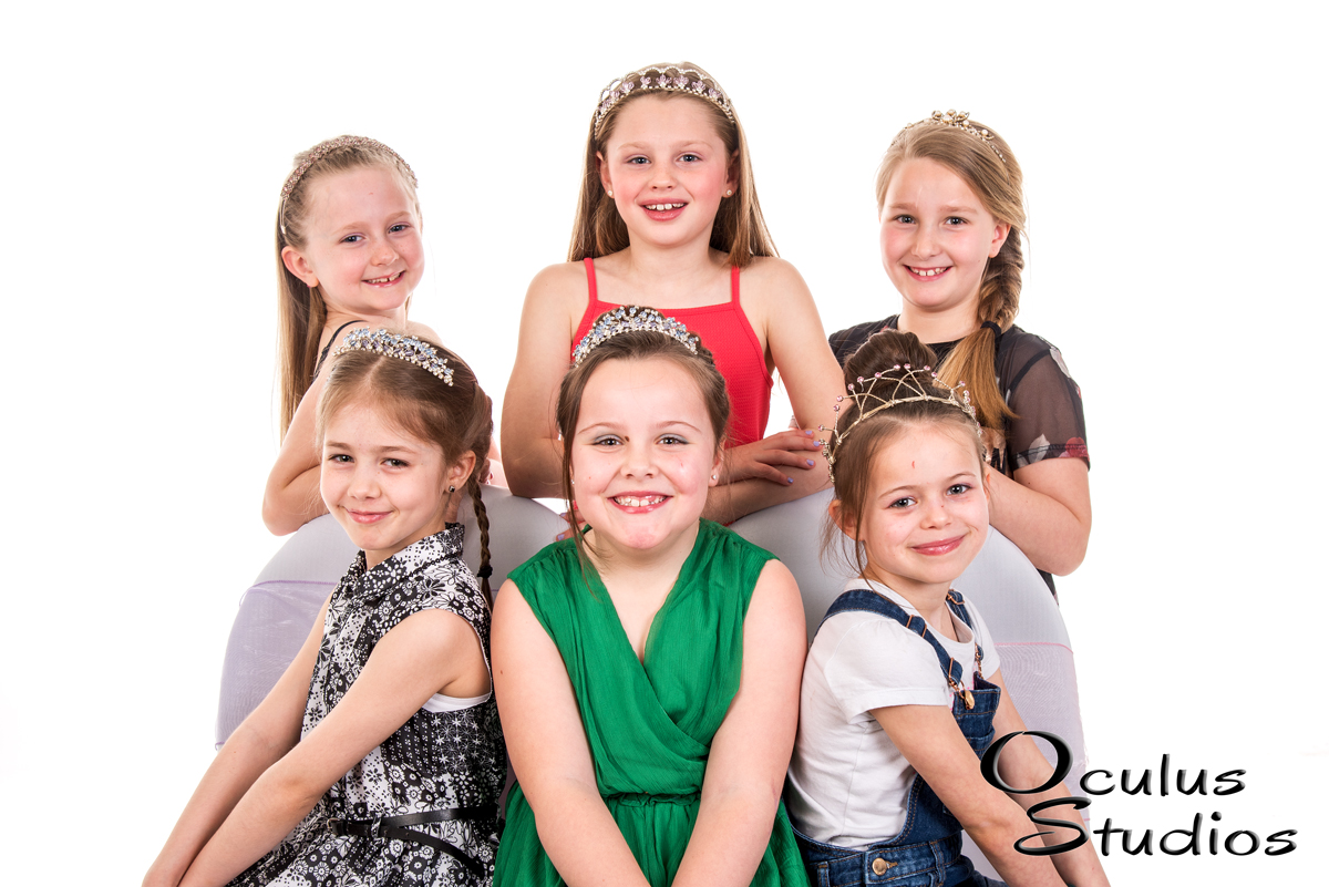 Pamper parties in Cheshire